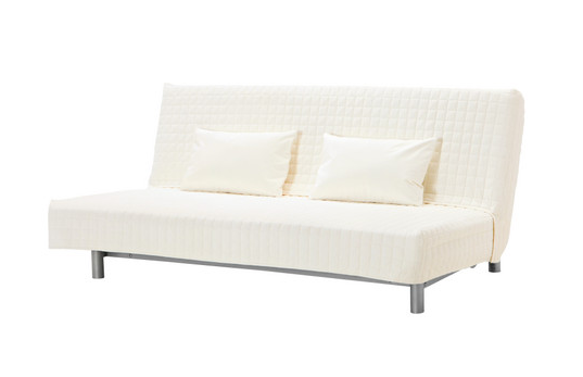Beddinge Murbo Sofa Bed - Ikea Canada