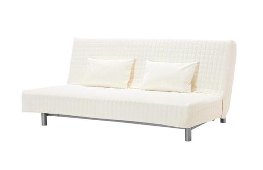 Beddinge Murbo Sofa Bed - Ikea Canada