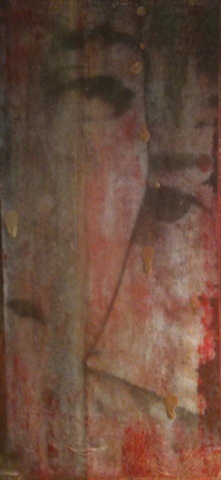 josyan-mcgregor-collage