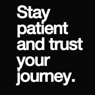 stay-patient-trust