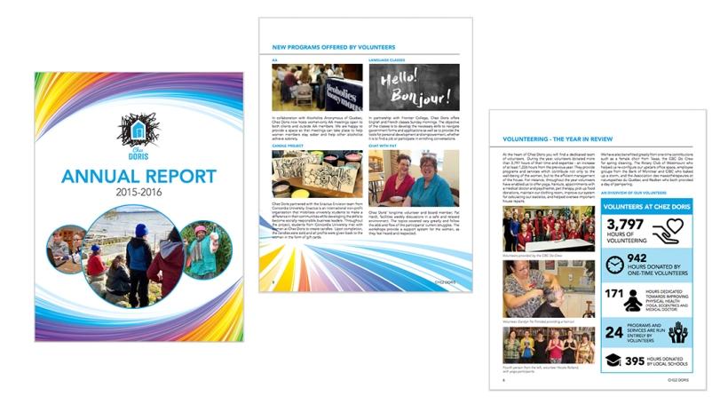 chez-doris-annual-report