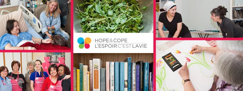 hope-cope-cs-hero