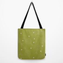 peasonions-bags-2