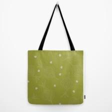 peasonions-bags