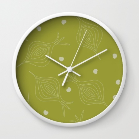 peasonions-wall-clocks