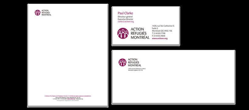 phil_arm-portfolio-stationery