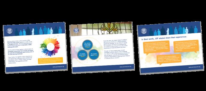 phil_client-portfolio-images-fjsf-infokit