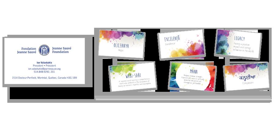 phil_fjsf-portfolio-images-bcards