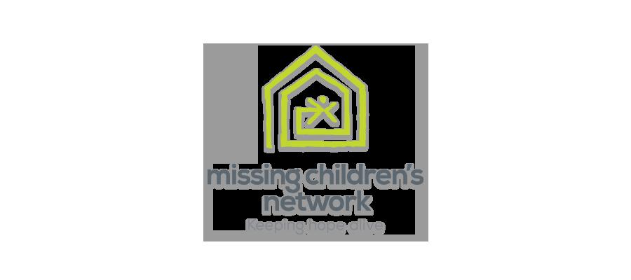 phil_rer-portfolio-logo-en-stacked