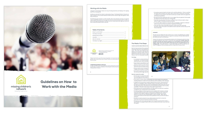 working-with-media