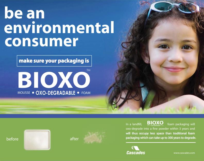bioxo-1