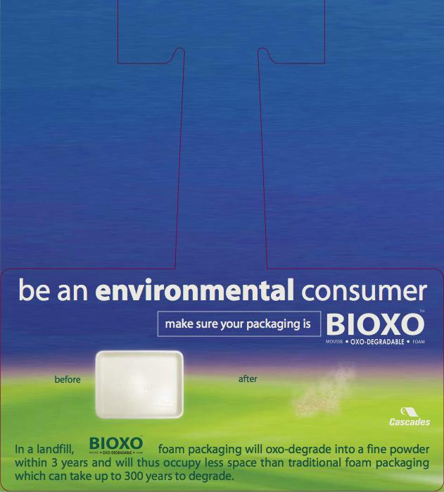 bioxo-2