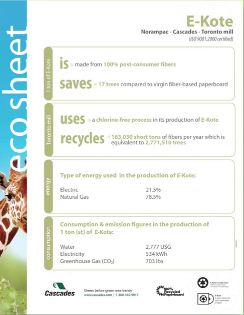 eco-sheet-2