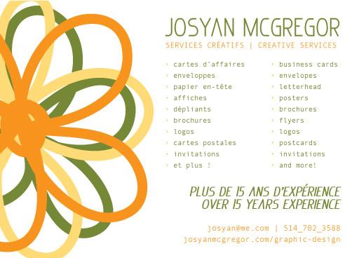 jm-postcard-v2