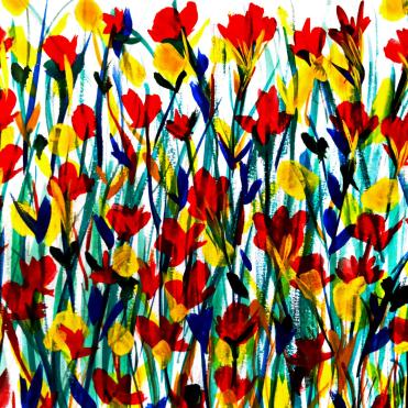Flower Print Test.png