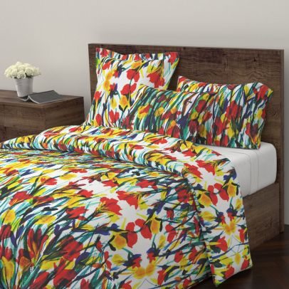full-bed-71-1024-1024-l-1